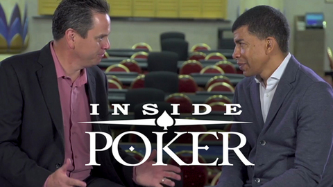 Inside Poker with Matt Savage | Episode 7