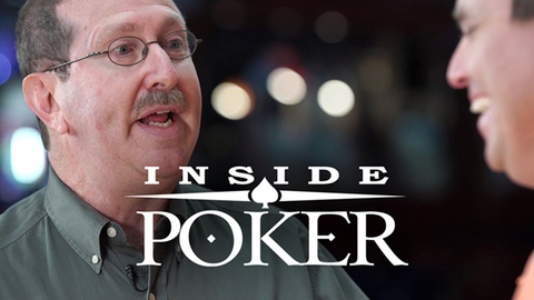 Inside Poker with Matt Savage | Episode 8