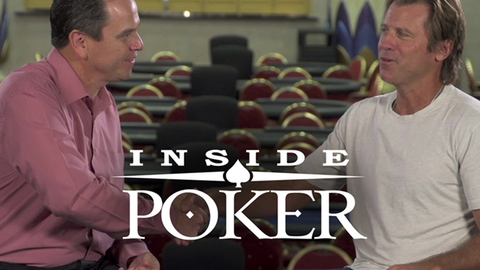 Inside Poker with Matt Savage | Episode 9