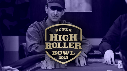 2015 super high roller bowl poker governor of poker 2 online gratis