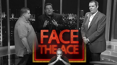Face the Ace | Episode 1