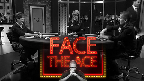 Face the Ace | Episode 2