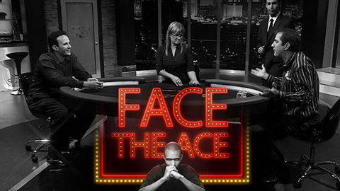 Face the Ace | Episode 3
