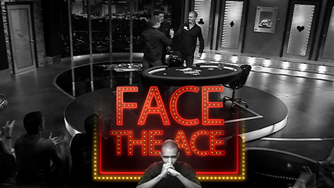 Face the Ace | Episode 4