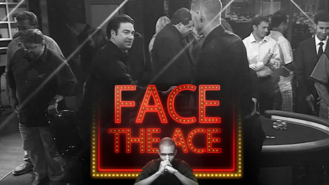Face the Ace | Episode 5