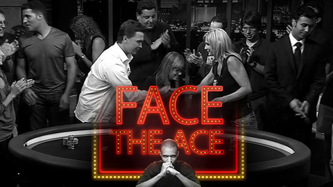 Face the Ace | Episode 6