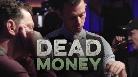 Dead Money | Episode 1