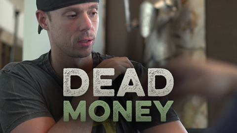 Dead Money | Episode 2