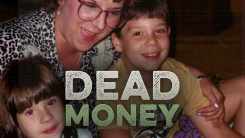 Dead Money | Episode 4
