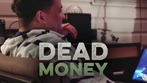 Dead Money | Episode 5