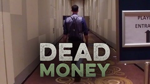 Dead Money | Episode 6