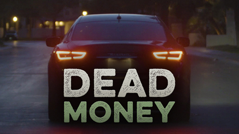 Dead Money | Episode 7