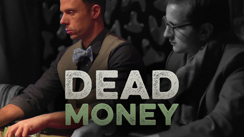 Dead Money | Episode 8