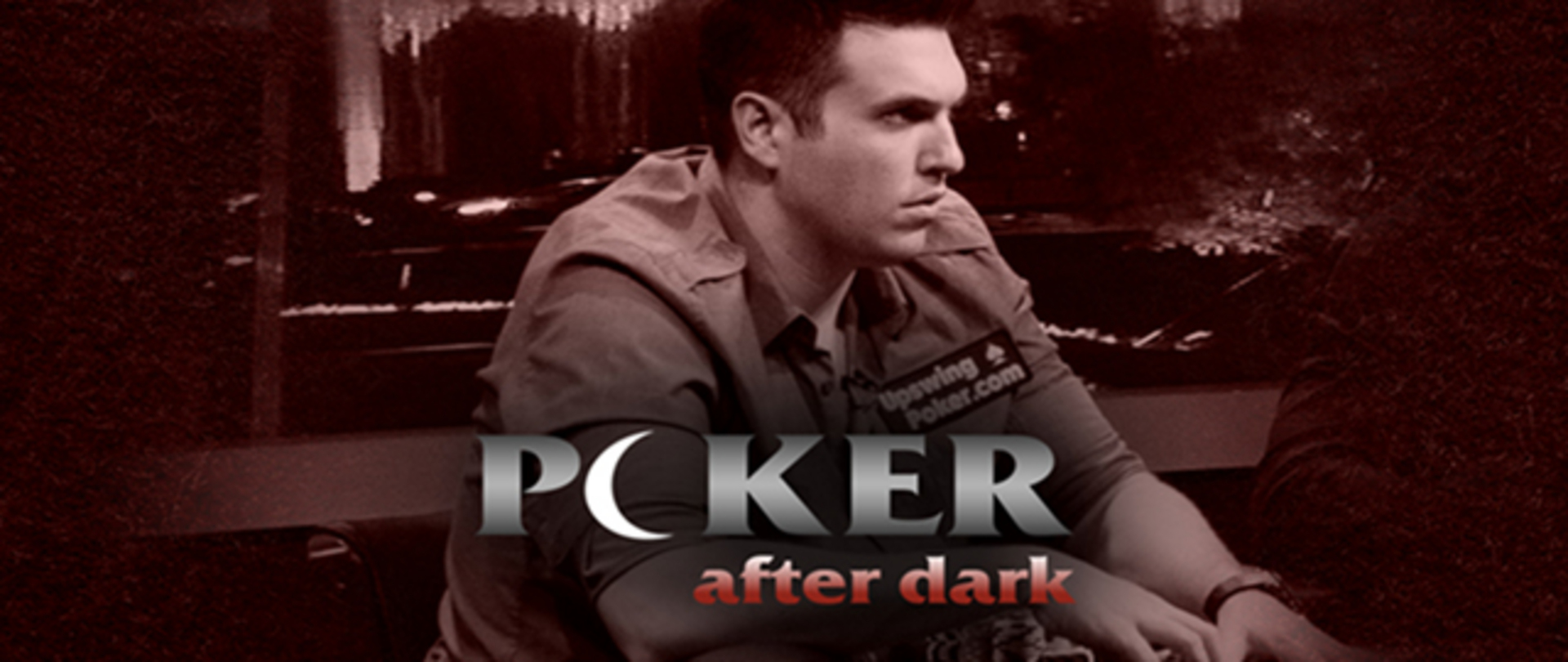 Poker After Dark | Rumble with Jungle | Day 2