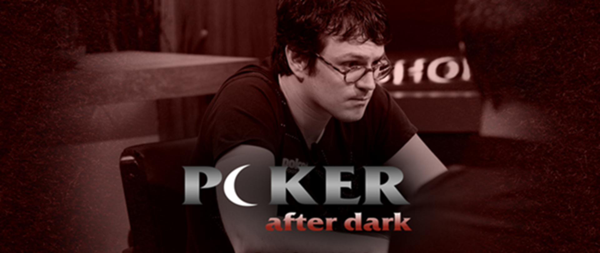 Poker After Dark | PLOMG | Day 3