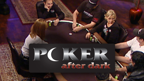 Poker After Dark | Season 3 Episode 5