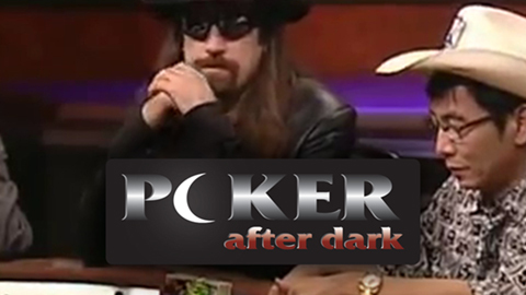 Poker After Dark | Season 3 Episode 25