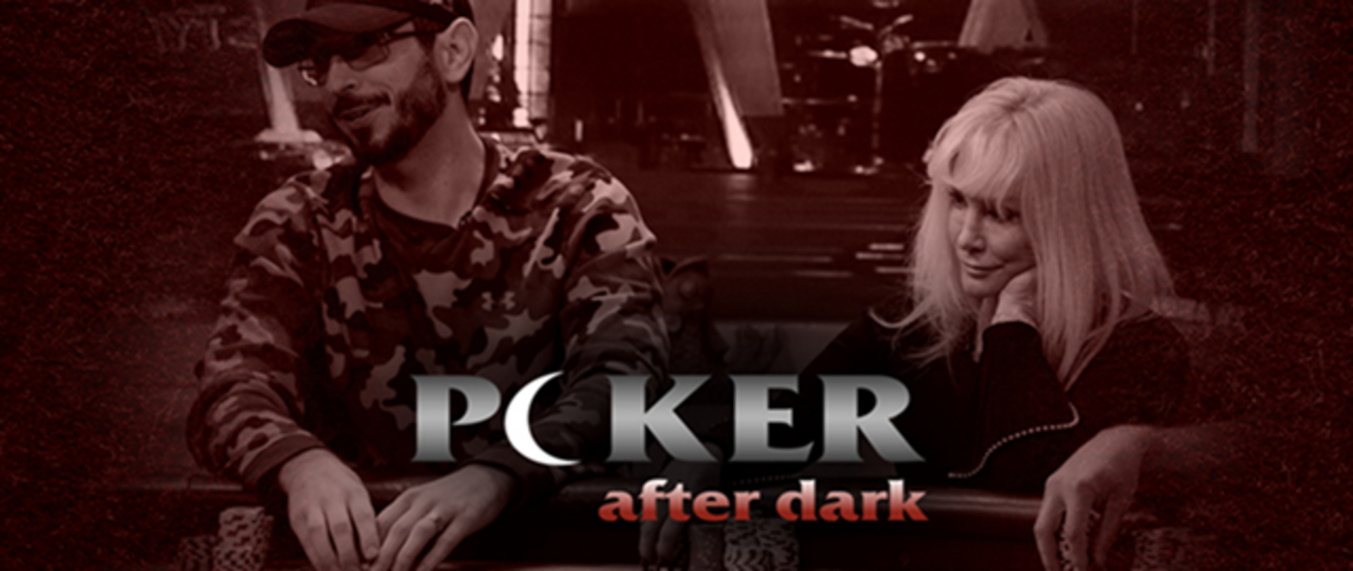 Poker After Dark | High Stakes Hybrid | Day 1