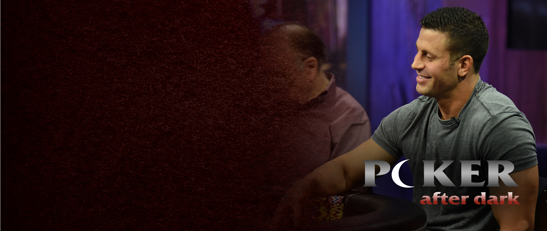 Poker After Dark | Leave it to Seiver | Day 2