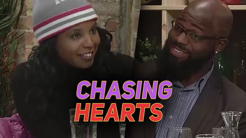 Chasing Hearts | Episode 6