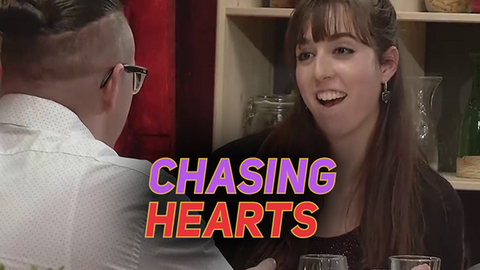 Chasing Hearts | Episode 4