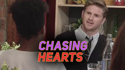 Chasing Hearts | Episode 1