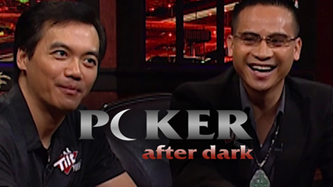 Poker After Dark | Season 5 Episode 16