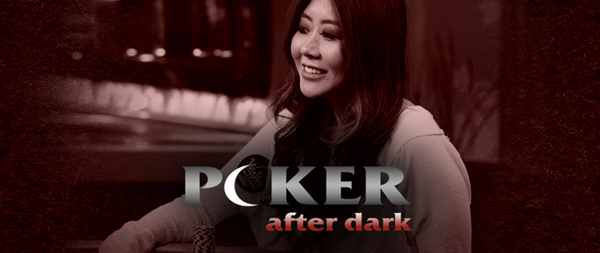Poker After Dark | Reality Check | Day 2