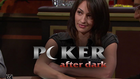 Poker After Dark | Season 6 Episode 3