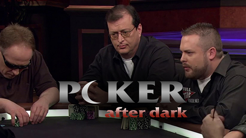 Poker After Dark | Season 6 Episode 25