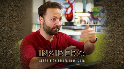INSIDERS | Episode 2