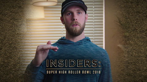INSIDERS | Episode 4
