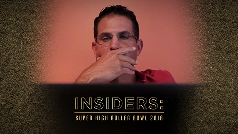 INSIDERS | Episode 5