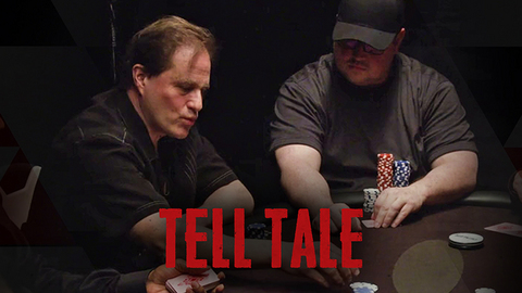 Tell Tale | Episode 4