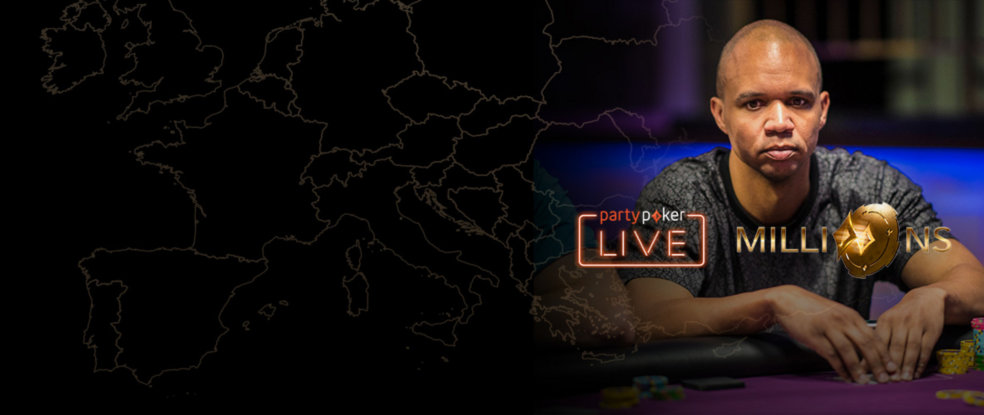 partypoker MILLIONS Europe | €100K NLH | Final Day