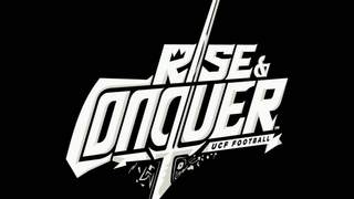 Rise and Conquer: Episode 9