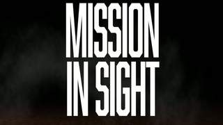 Mission In Sight: UCF Women's Basketball Episode 1