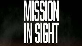 Mission In Sight: UCF Women's Basketball Episode 4