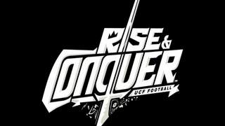 Rise and Conquer: Episode 12