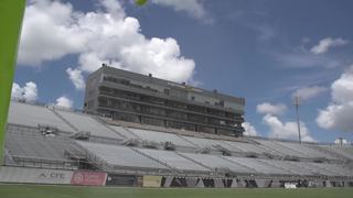 2016-17 UCF All-Sports Video Highlights