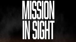Mission In Sight: UCF Women's Basketball Episode 5