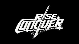 Rise and Conquer:  Episode 14
