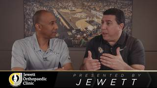 MBB: Knights Round Table Episode 2