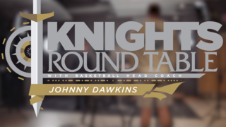 MBB: Knights Round Table Episode 3