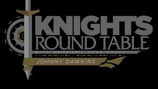 MBB: Knights Round Table Episode 5