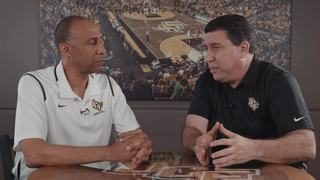 MBB: Knights Round Table Episode 6
