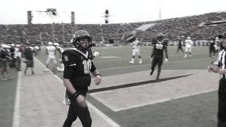 FB: McKenzie Milton for #HIsman
