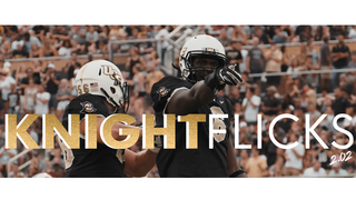 FB: KnightFlicks Season 2 Episode 2: SC State