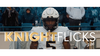 FB: KnightFlicks Season 2 Episode 6: Memphis
