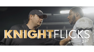 FB: KnightFlicks Season 2 Episode 7: ECU